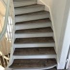 Treppen renovieren Hamburg