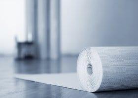 Was kosten Tapezierarbeiten?