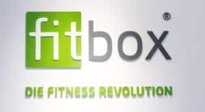 Fitness box