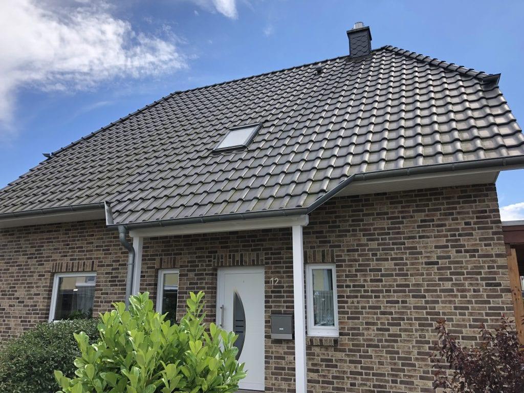 Dachholz Streichen Stade & Buxtehude
