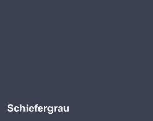 Schiefergrau 405